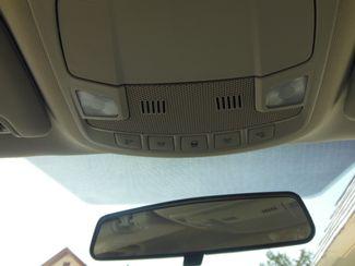2014 Ford Fusion SE Clinton, Iowa 11