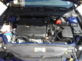 2014 Ford Fusion SE Clinton, Iowa 5