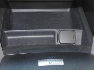 2014 Ford Fusion S Clinton, Iowa 11