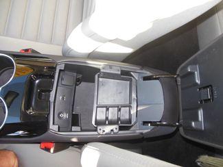 2014 Ford Fusion S Clinton, Iowa 16