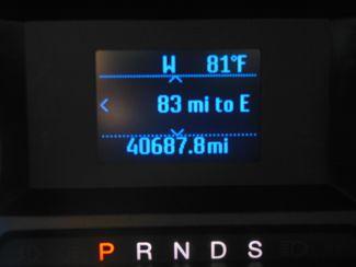 2014 Ford Fusion S Clinton, Iowa 8