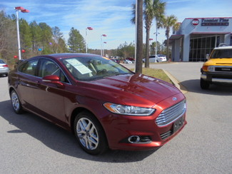 2014 Ford Fusion SE | Columbia, South Carolina | PREMIER PLUS MOTORS in columbia  sc  South Carolina