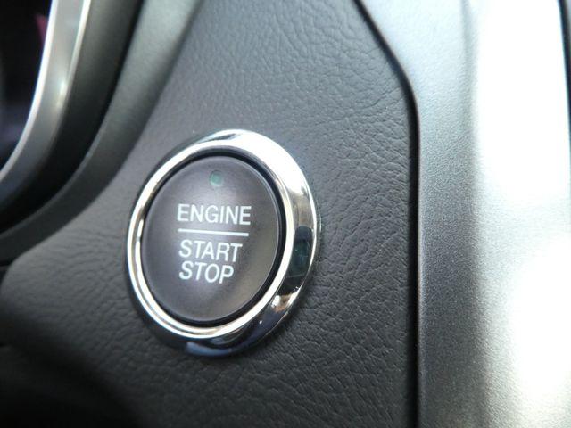 2014 Ford Fusion Energi Titanium Leesburg, Virginia 27