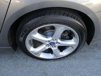 2014 Ford Fusion SE Farmington, Minnesota 5