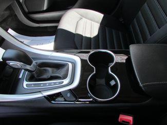 2014 Ford Fusion SE Fremont, Ohio 9
