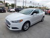 2014 Ford Fusion SE Harlingen, TX