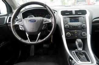 2014 Ford Fusion SE Hialeah, Florida 7