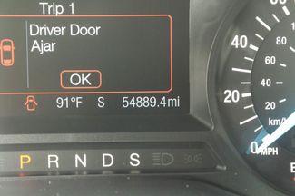 2014 Ford Fusion SE Hialeah, Florida 19