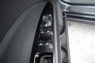 2014 Ford Fusion SE Hialeah, Florida 12