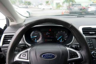 2014 Ford Fusion SE Hialeah, Florida 15