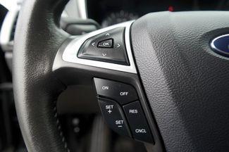 2014 Ford Fusion SE Hialeah, Florida 16