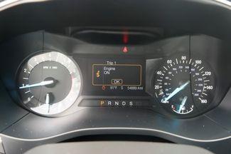 2014 Ford Fusion SE Hialeah, Florida 18