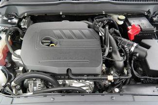 2014 Ford Fusion SE Hialeah, Florida 29