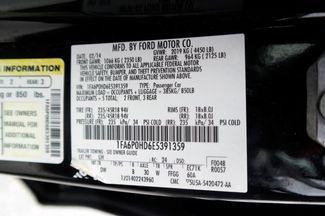 2014 Ford Fusion SE Hialeah, Florida 30