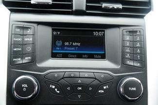 2014 Ford Fusion SE Hialeah, Florida 20