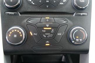 2014 Ford Fusion SE Hialeah, Florida 21