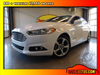 2014 Ford Fusion Hybrid in Airport Motor Mile ( Metro Knoxville ), TN