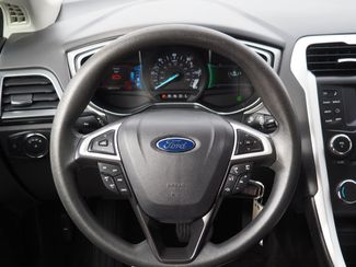 2014 Ford Fusion Hybrid SE Englewood, CO 11