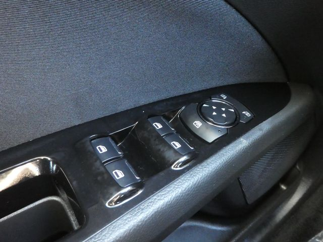 2014 Ford Fusion Hybrid SE Leesburg, Virginia 23