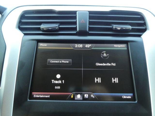 2014 Ford Fusion Hybrid SE Leesburg, Virginia 24