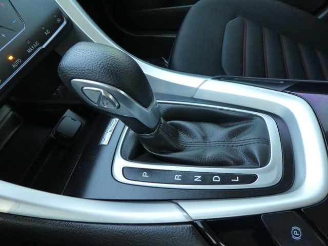 2014 Ford Fusion Hybrid SE Leesburg, Virginia 29