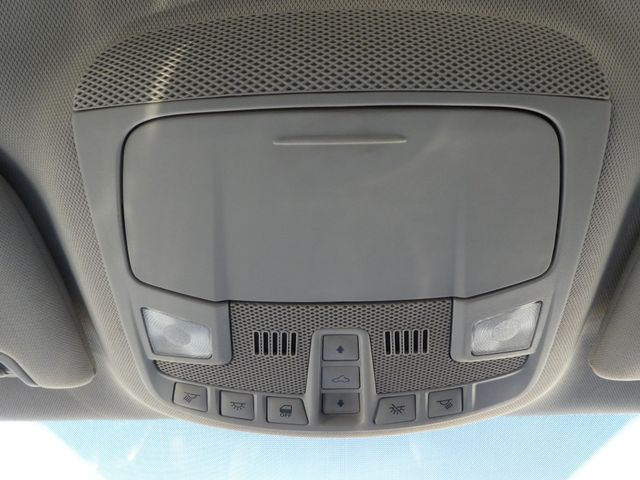 2014 Ford Fusion Hybrid SE Leesburg, Virginia 31