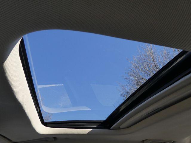 2014 Ford Fusion Hybrid SE Leesburg, Virginia 32
