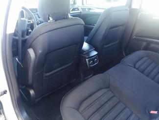 2014 Ford Fusion Hybrid SE LINDON, UT 10