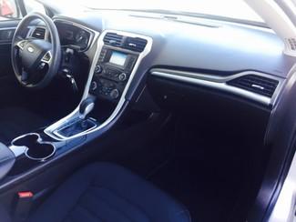 2014 Ford Fusion Hybrid SE LINDON, UT 14