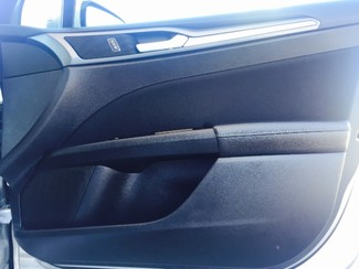 2014 Ford Fusion Hybrid SE LINDON, UT 17