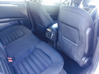 2014 Ford Fusion Hybrid SE LINDON, UT 18