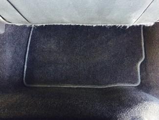 2014 Ford Fusion Hybrid SE LINDON, UT 20