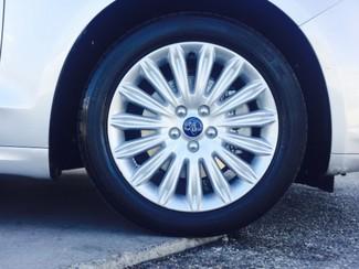 2014 Ford Fusion Hybrid SE LINDON, UT 22
