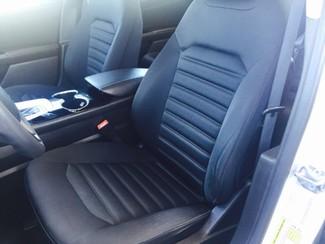 2014 Ford Fusion Hybrid SE LINDON, UT 7