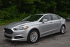 2014 Ford Fusion Hybrid SE Naugatuck, Connecticut