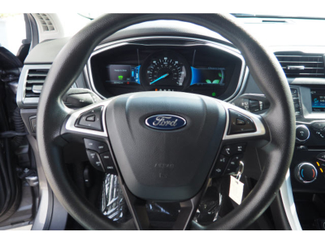 2014 Ford Fusion Hybrid SE  city CA  Orange Empire Auto Center  in Orange, CA