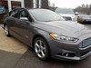2014 Ford Fusion Hybrid SE Raleigh, NC