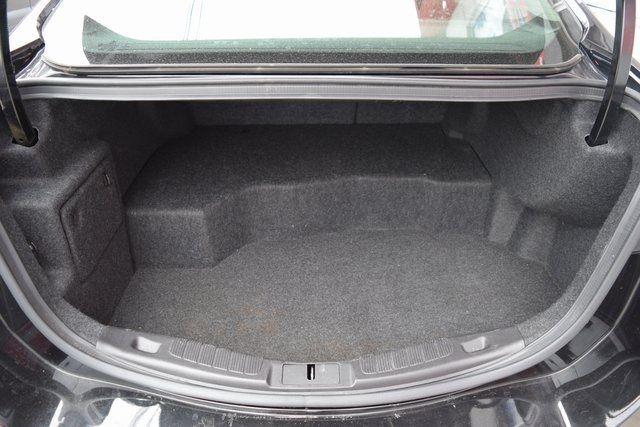 2014 Ford Fusion Hybrid SE Richmond Hill, New York 15