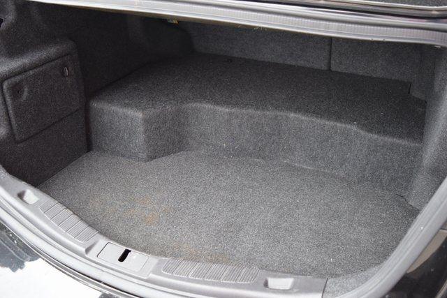 2014 Ford Fusion Hybrid SE Richmond Hill, New York 16