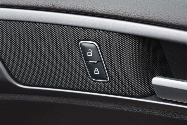 2014 Ford Fusion Hybrid SE Richmond Hill, New York 19