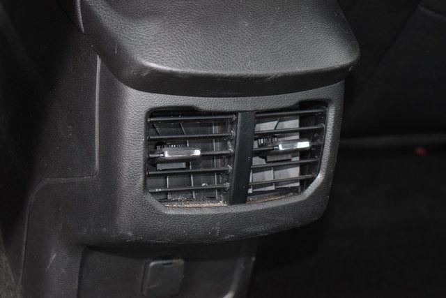 2014 Ford Fusion Hybrid SE Richmond Hill, New York 24