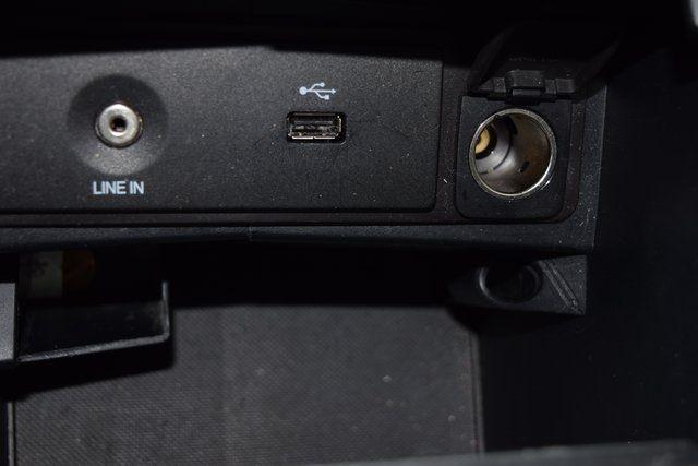 2014 Ford Fusion Hybrid SE Richmond Hill, New York 39