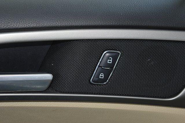 2014 Ford Fusion Hybrid SE Richmond Hill, New York 29