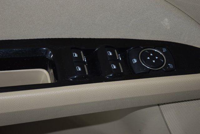 2014 Ford Fusion Hybrid SE Richmond Hill, New York 30