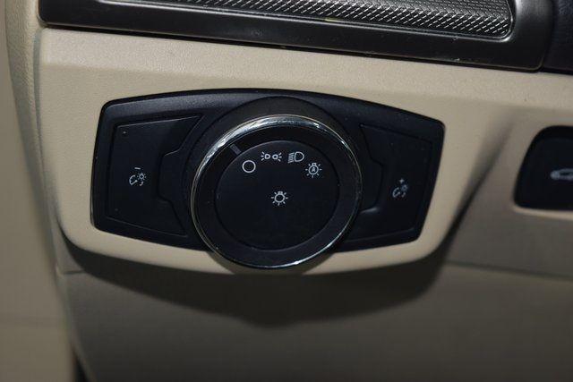 2014 Ford Fusion Hybrid SE Richmond Hill, New York 31