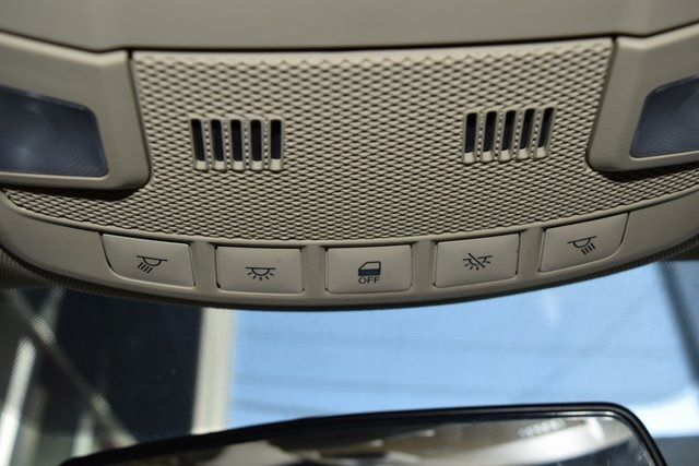 2014 Ford Fusion Hybrid SE Richmond Hill, New York 42