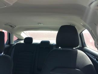 2014 Ford Fusion SE AUTOWORLD (702) 452-8488 Las Vegas, Nevada 6
