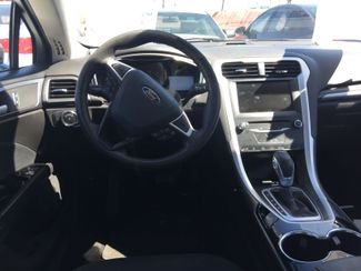2014 Ford Fusion SE AUTOWORLD (702) 452-8488 Las Vegas, Nevada 4