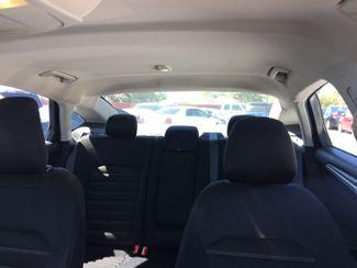 2014 Ford Fusion SE AUTOWORLD (702) 452-8488 Las Vegas, Nevada 5