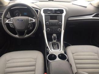 2014 Ford Fusion S AUTOWORLD (702) 452-8488 Las Vegas, Nevada 5
